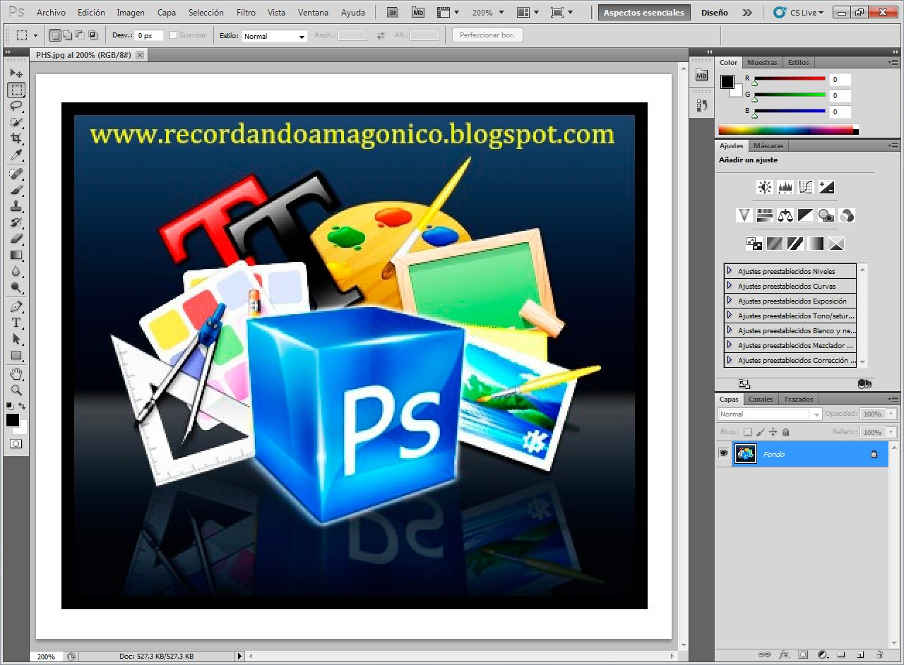 adobe photoshop cs5 extended serial number 64 bit