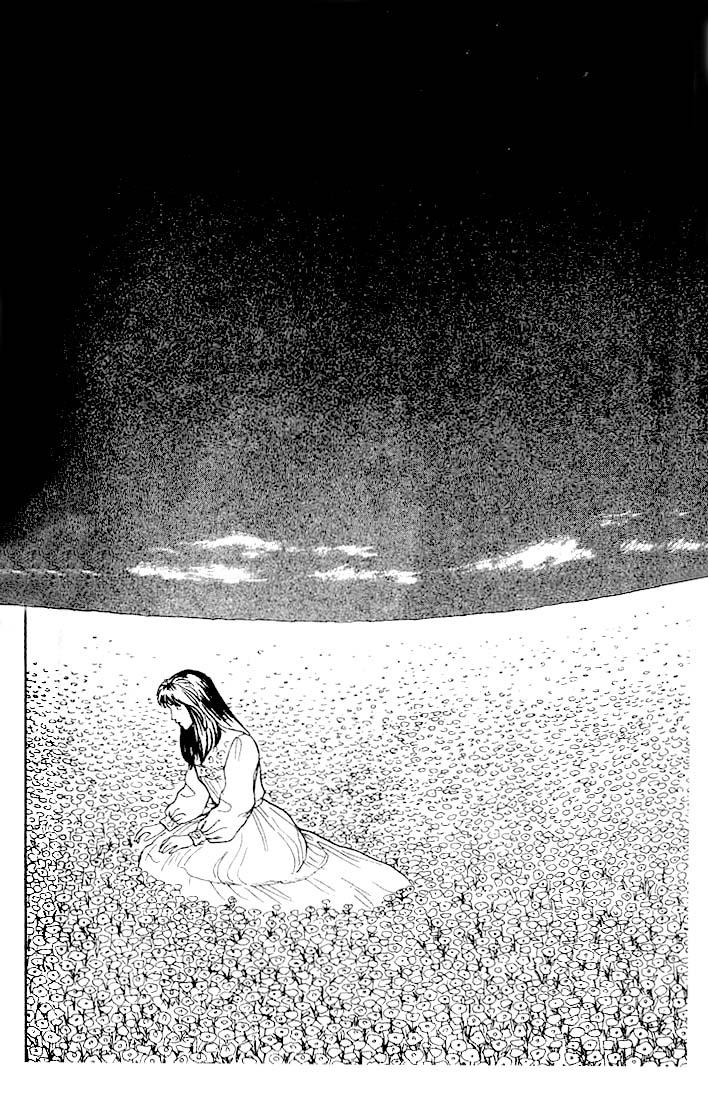 Kiseijuu chương 26: giấc mơ thiếu nữ trang 3