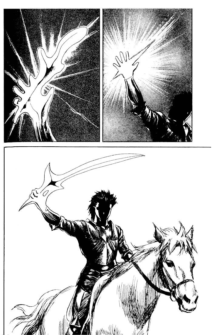 Kiseijuu chương 26: giấc mơ thiếu nữ trang 7