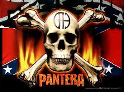 pantera-far-beyond-driven-wallpaper