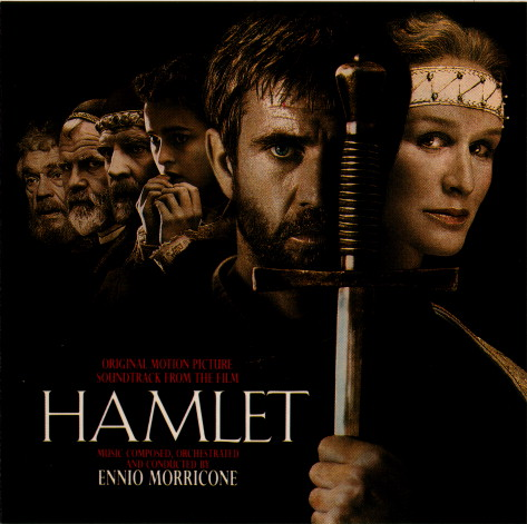 How does Hamlet fall prey to inaction?