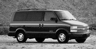 Doug Ross Journal The 10 Worst Cars Detroit Ever Produced