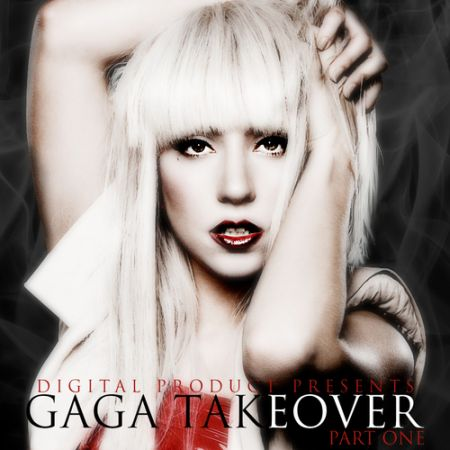 http://4.bp.blogspot.com/_osZIKHsN92A/TDGcjZnHdlI/AAAAAAAAAAk/HwKRNmitX0k/s1600/Lady+Gaga+-+Gaga+Takeover.jpg