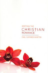 Writing the Christian Romance