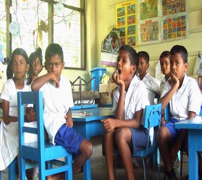 Résultat d'images pour school srilankaa