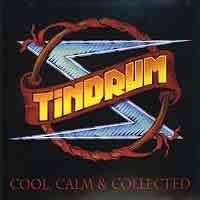 TinDrum
