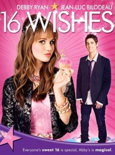 descargar 16 Deseos – DVDRIP LATINO