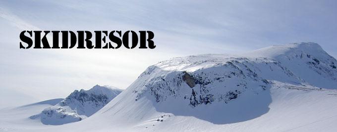Vara Skidresor Crozet Och Col De La Faucille Jurabergen Frankrike