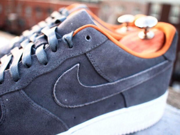 de8850e98 Nike Air Force 1 Low