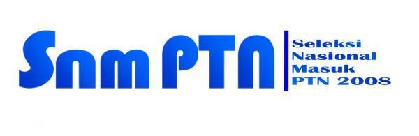Download Soal Snmptn Amp Pembahasan Fandypedia