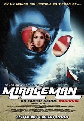 Mirageman (Türkçe Altyazılı) izle-Sinema izle-Dizi izle 805cc232249