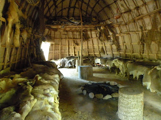 Galik Grandparents Travel: Jamestown  Galik Grandpare...