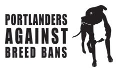 Portlanders Against Breed Bans