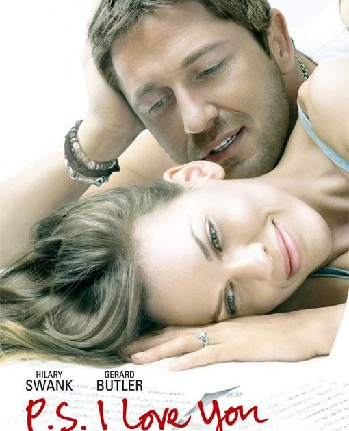 download ps i love you movie