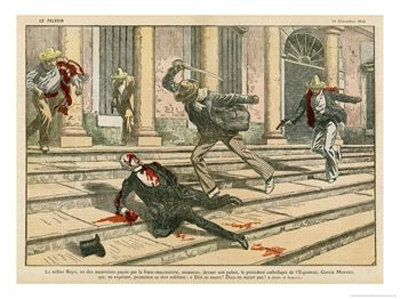 Garcia-Moreno-Catholic-President-of-Ecuador-is-Assassinated-Giclee-Print-C12366794.jpg