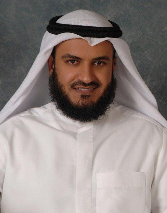 تحميل اناشيد مشاري العرادة مجانا mp3