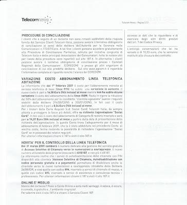 SUONERIA T191 SCARICA