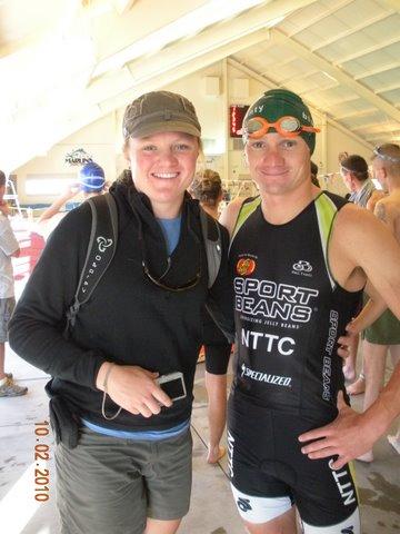 Black Canyon Sprint Triathlon 61