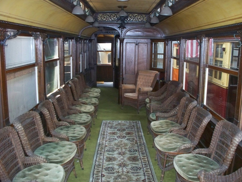 hicks car works trip report branford electric railway. Black Bedroom Furniture Sets. Home Design Ideas