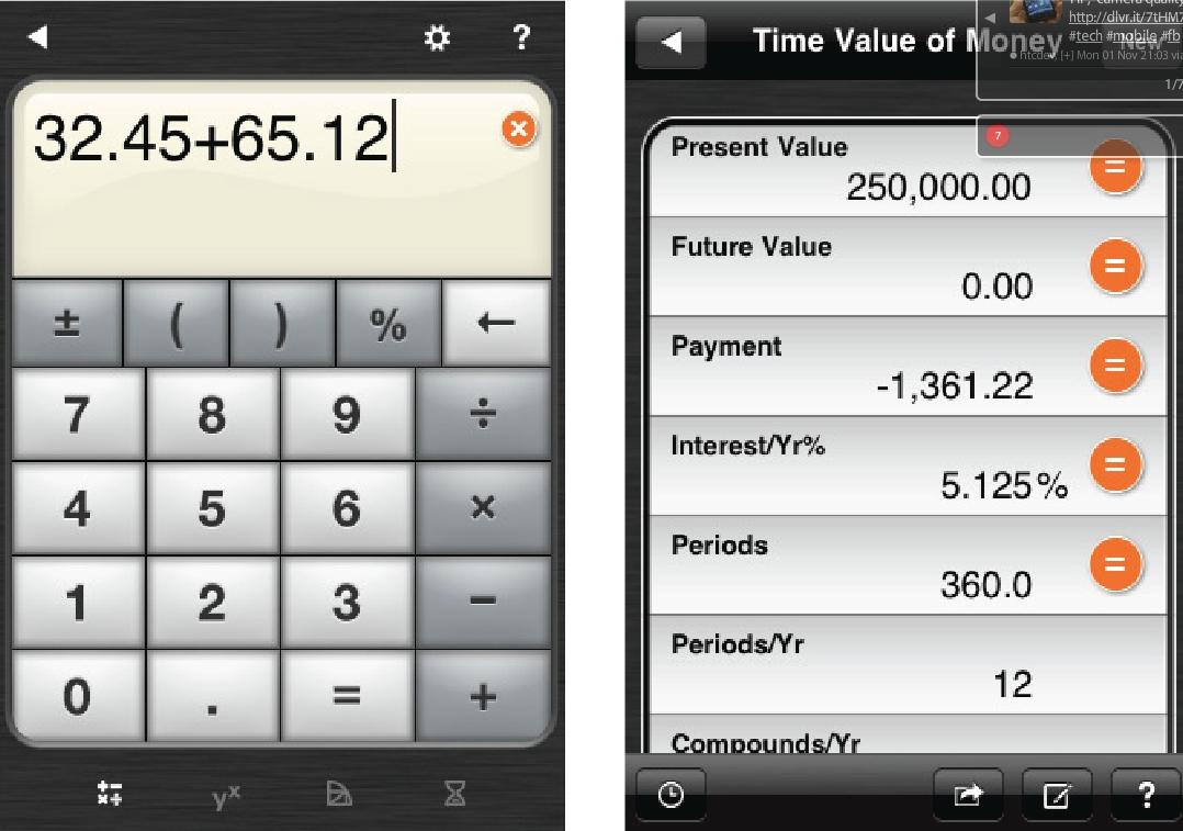 Ti ba ii plus financial calculator free download for windows