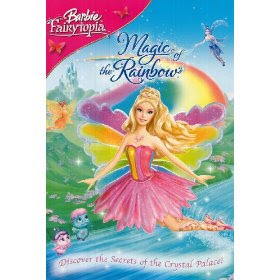 Fairytopia magic full download english barbie of movie in free rainbow the
