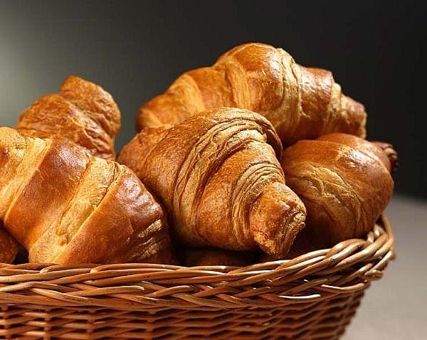 so french e cafe pas de pitie pour les croissants
