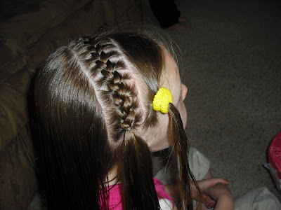 Barbie Doll Princess Hairstyle Hairstyles For Girls Princess