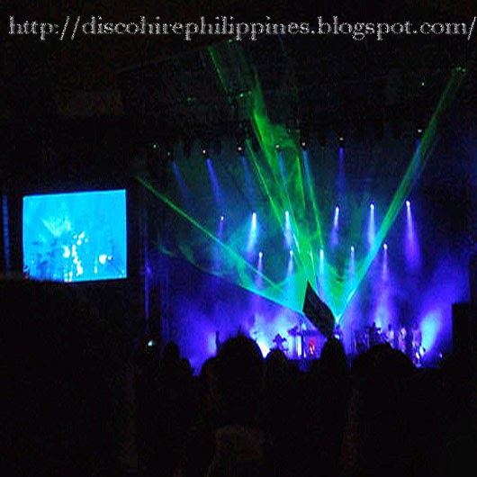 Dj Equipment Second Hand Lights And Sounds Philippines I