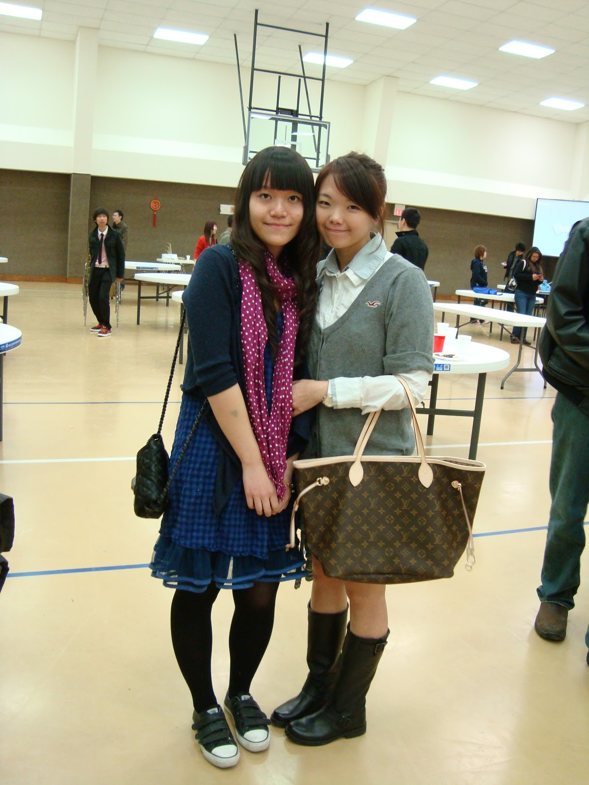 Cantonese Girls-4385