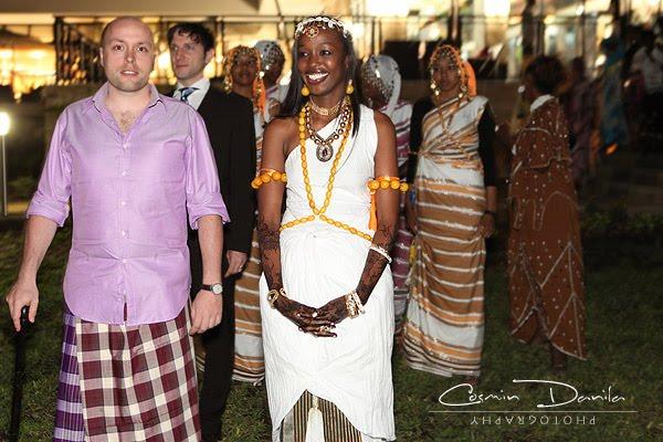 100+ Somali Wedding Clothes – yasminroohi