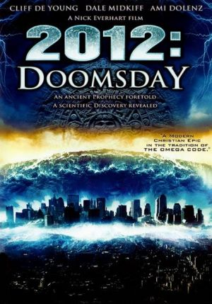 2012 the end of world full movie download