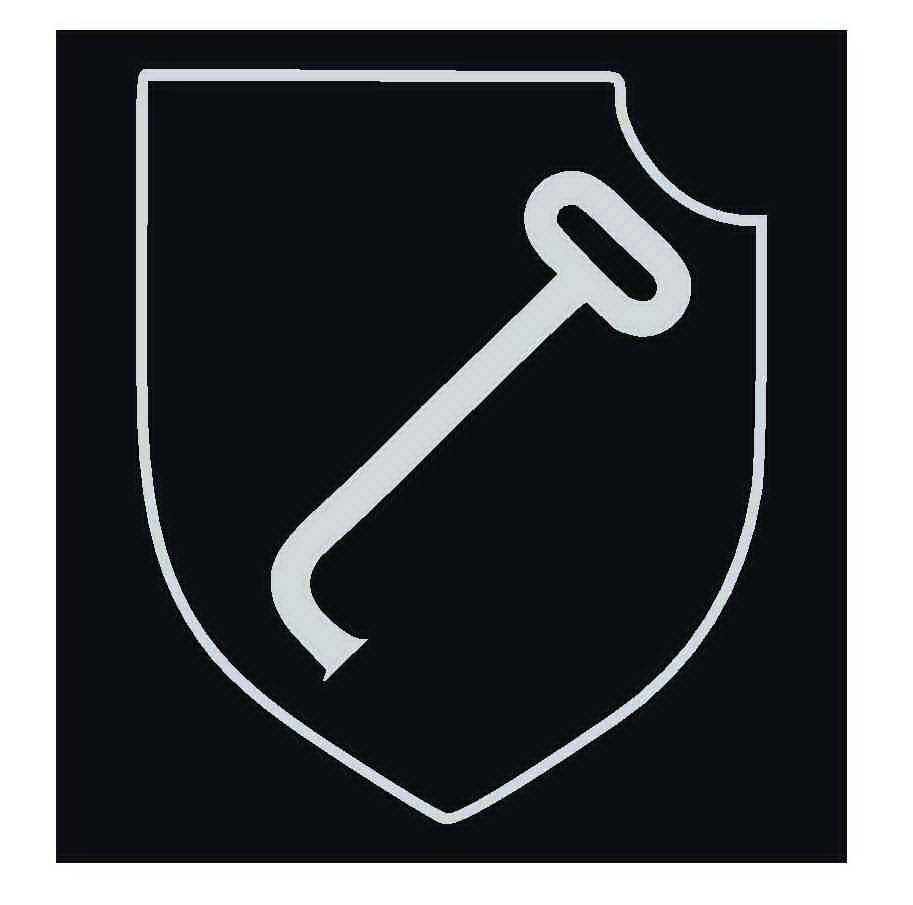 HITLERJUGEND INDONESISCHE: 1. SS-Panzer-Division