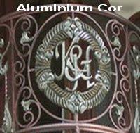 Balcon+aluminium+cor+rumah+Bupati+Kalteng+di+Condong+Catur