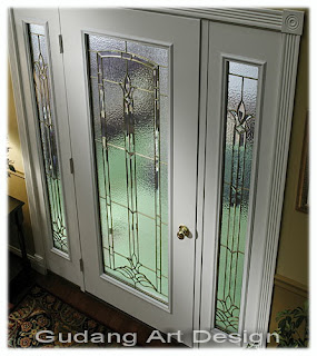 Pintu+Kaca+Patri