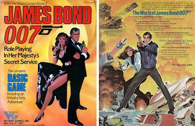 James Bond 007 James-bond-rpg+box+design