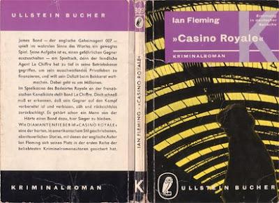 casino royale james bond stream german
