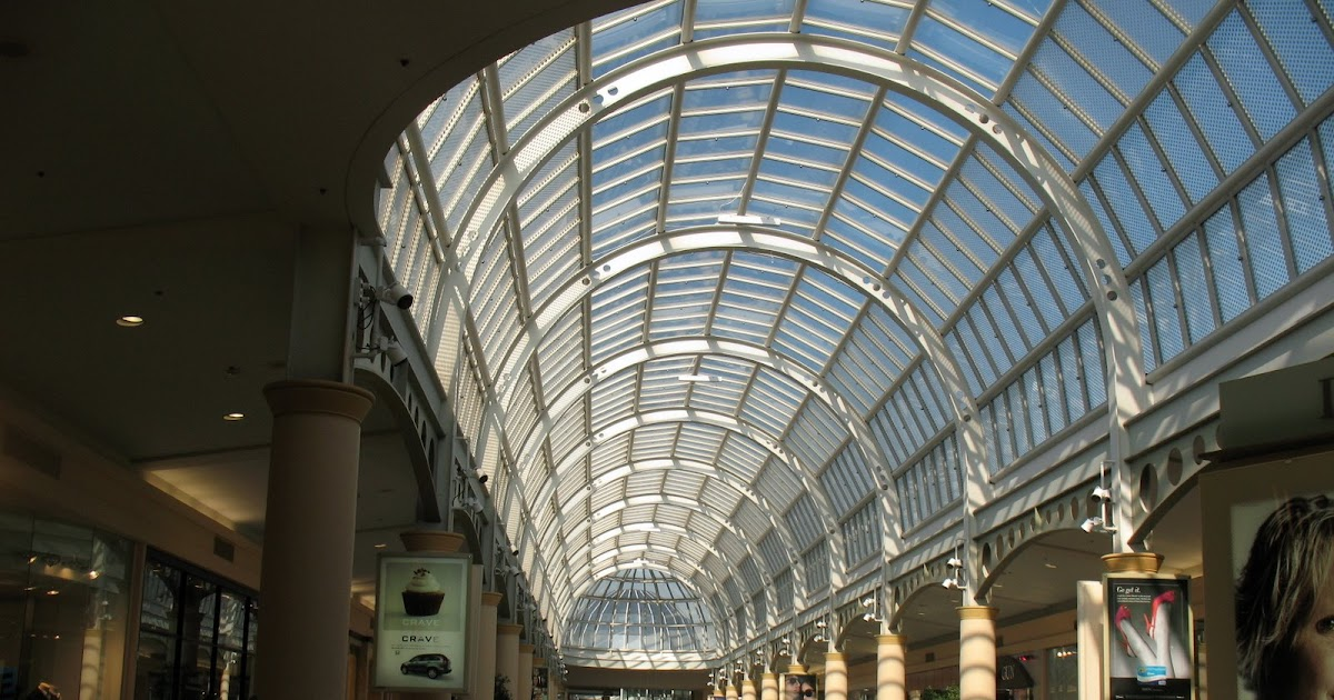 Mille Fiori Favoriti Roosevelt Field Shopping Mall And
