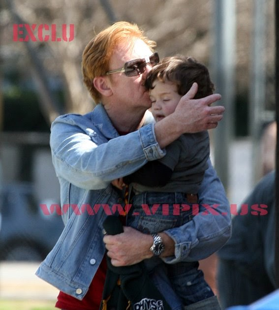 reasonably priced 100% genuine special sales The Stalker Chronicles: David Caruso - Stalker's Photo Rampage