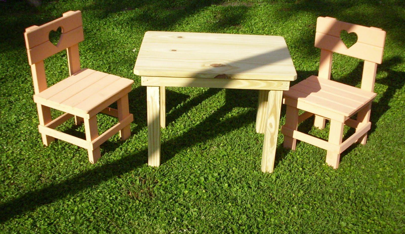 989cecea62e jr mesas y sillas parachicos