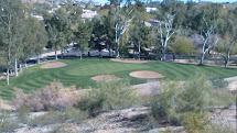 Golf Tips & Quips Playing Arizona Biltmore