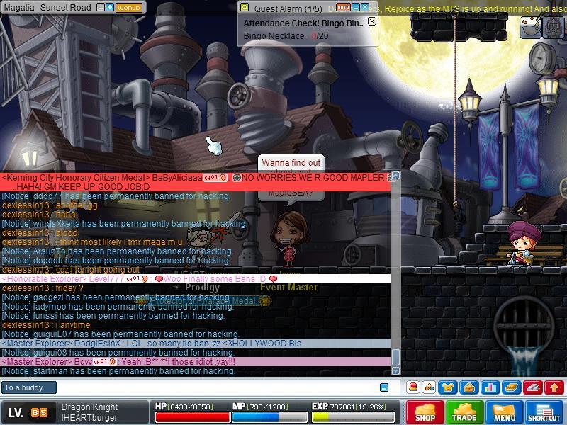 team fortress 2 item hack mpgh blackshot