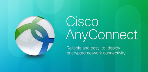 CISCO ASA VPN Tips and Tricks
