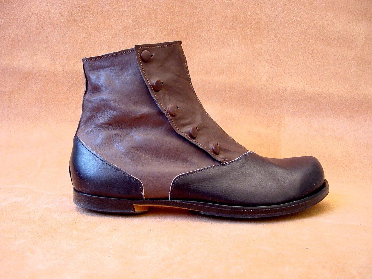 6cbcfc53c8423 Cydwoq shoes