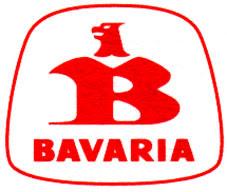 Resultado de imagen para bavaria