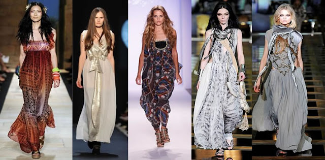 bohemian fashion meaning the bohemian look 10110