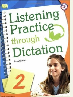 listening practice through dictation 2 audio book publisher compass publishing august 1 2007 language english isbn 10 1599661055 format mp3 fandeluxe Gallery