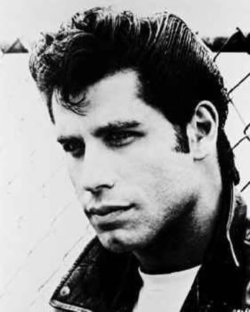 John Travolta   Grease Photograph C - Powerful Tips And Tricks For Web Marketing