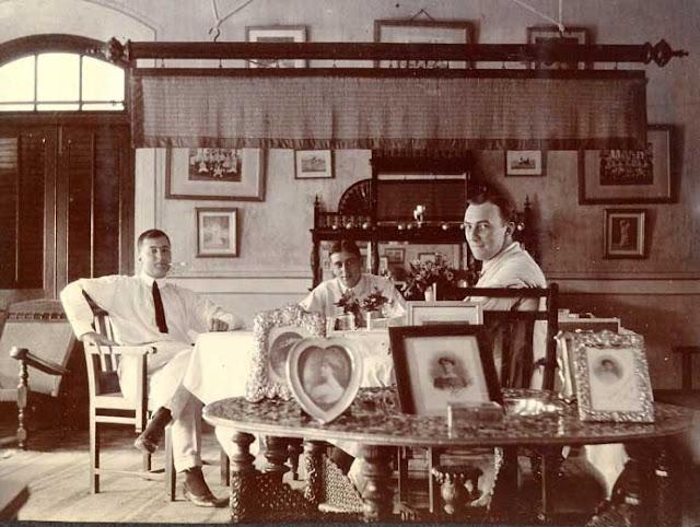 [British+Raj+(1904+-+1906)+(10).jpg]