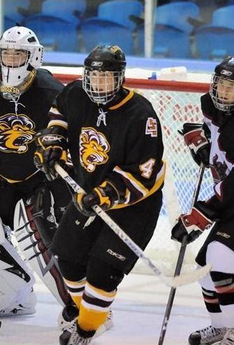quebec midget aaa hockey prospects rankings goaltenders