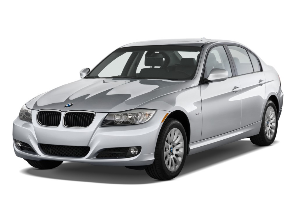 bmw 3 series accessories 2010 bmw 3 series review. Black Bedroom Furniture Sets. Home Design Ideas